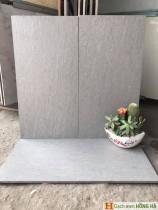 gạch granite 30x60 royal