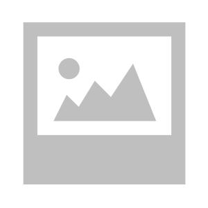 gạch lát nền giá rẻ 60x60 lexxa