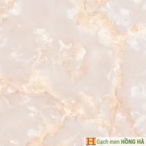 Gạch lát nền Catalan 600x600mm 06.06.6039