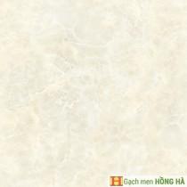 Gạch lát nền Catalan 600x600mm 06.06.6062