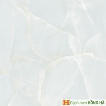 Gạch lát nền Catalan 600x600mm 06.06.6063
