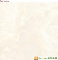 Gạch lát nền Catalan 600x600mm 05.04.6106