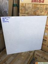 Gạch lát nền 60x60 bóng kiếng giá rẻ 6102A17