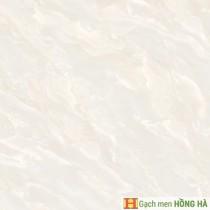 Gạch lát nền Catalan 600x600mm 06.06.6916