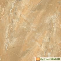Gạch lát nền Catalan 600x600mm 06.06.6969