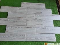 gạch giả gỗ giá rẻ 15x60 WY530