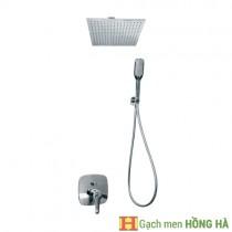 Sen tắm cây âm tường  Viglacera  VG598
