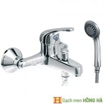 Sen tắm nóng lạnh Viglacera VSD502