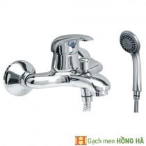 Sen tắm nóng lạnh Viglacera VSD504