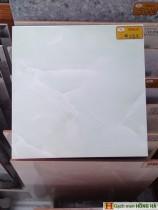 Gạch lát nền 40x40 giá rẻ