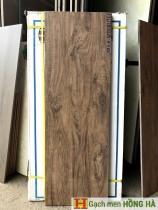 Gạch giả gỗ 30x90 giá rẻ 01