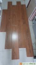 Gạch sàn gỗ 15x80 đẹp