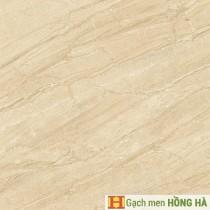 Gạch lát Porcelain kích thước 600x600 - 9604