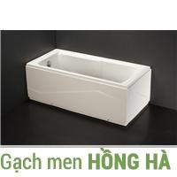 Bồn Tắm Chân Yếm - AT0570L/R