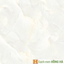 Gạch lát Porcelain kích thước 600x600 - MP6012G
