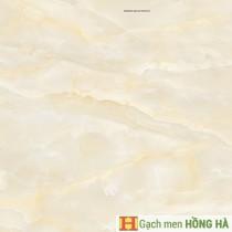 Gạch lát Porcelain kích thước 600x600 - MP6604