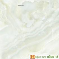 Gạch lát Porcelain kích thước 600x600 - MP6605