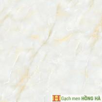 Gạch lát Porcelain kích thước 600x600 - MP6606