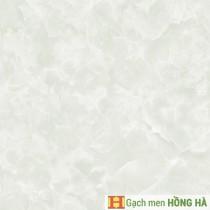 Gạch lát Porcelain kích thước 600x600 - MP6607