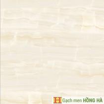 Gạch lát Porcelain kích thước 600x600 - MP6801