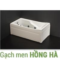 Bồn Tắm Massage Chân Yếm - MT0460L/R