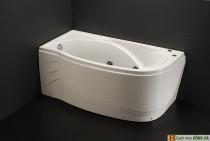 Bồn Tắm Massage Chân Yếm - MT3350L/R