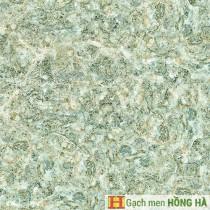 Gạch lát Porcelain kích thước 600x600 - VP6509G