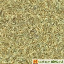 Gạch lát Porcelain kích thước 600x600 - VP6510G