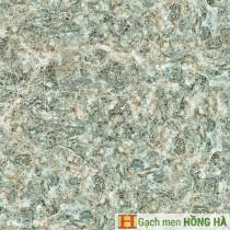 Gạch lát Porcelain kích thước 600x600 - VP6511G