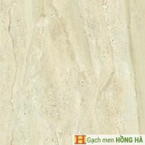 Gạch lát Porcelain kích thước 600x600 - VP6516