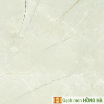 Gạch lát Porcelain kích thước 600x600 - VP6526G