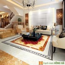 Gạch thảm 80x80cm - TM.8601