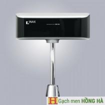 INAX OKUV-120S(A/B)