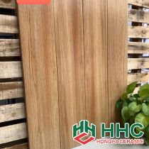 gạch vân gỗ 15x80 158004 cmc