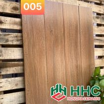 gạch vân gỗ 15x80 158005