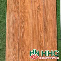 gạch vân gỗ giá rẻ 15x90 006