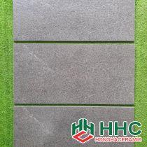 Đá mờ 30x60 kis HHA-3600C