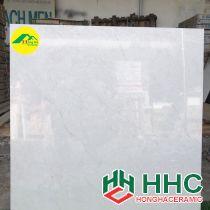 Gạch 60x60 bóng kiếng toàn phần lát nền