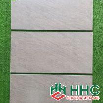 Đá mờ 30x60 kis HHA-3603B