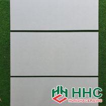 Đá mờ 30x60 kis HHA-36904A