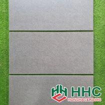 Đá mờ 30x60 kis HHA-36904B