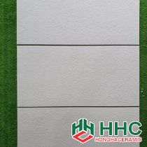 Đá mờ 30x60 kis HHA-60304A