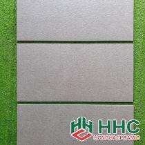 Đá mờ 30x60 kis HHA-60304B