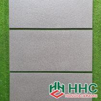 Đá mờ 30x60 kis HHA-60304C