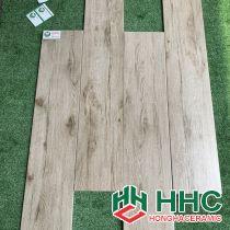 Gạch giả gỗ 20x100 w81024