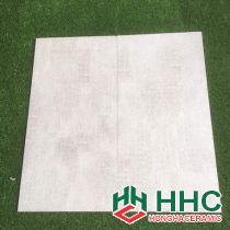 Gạch granite 30x60 giá rẻ Ha30602