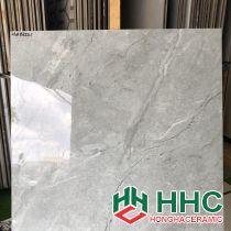 Đá bóng kiếng toàn phần 80x80 vân đá HH8720C