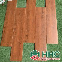 Gạch gỗ cẩm lai 20x100 w89901