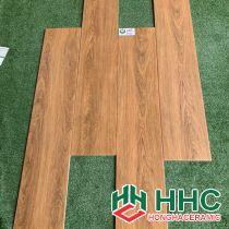 gạch giả gỗ 20x100 w89902 màu sồi đỏ