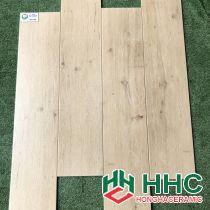 gạch giả gỗ 20x100 w89905 màu sồi trắng